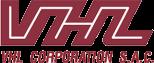 VHL Corporation