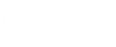 LOGO-VHL-WEB